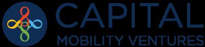 Capital Mobility Ventures Logo